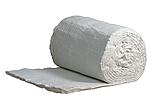 Рулонный материал МКРР-130 (Вата), фото 3