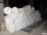 Рулонный материал МКРР-130 (Вата), фото 4
