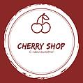 CherryShop