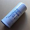 Фильтр масляный DONALDSON P559000