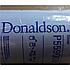 Фильтр масляный DONALDSON P559000, фото 4