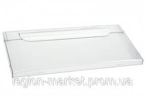 Панель верхняя 774142101200 для холодильника Атлант