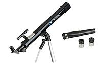 Телескоп Opticon StarRanger 300x