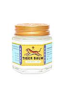 Бальзам Tiger balm тигровый белый 30 грамм