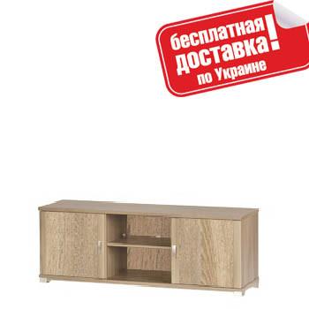 Тумба RTV 145 Дина ВМВ Холдинг