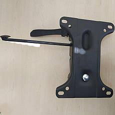 Механизм качания AnyFix 2 150х200, фото 3