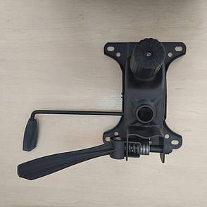 Механизм качания AnyFix 2 150х200, фото 2