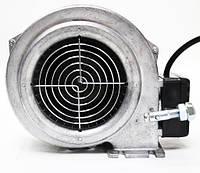 Вентилятор WPA X6 K для котла, фото 1