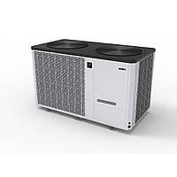 Тепловой инверторный насос Fairland IPHC150T 60кВт (тепло/холод) коммерческий