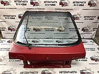 Крышка багажника (хэтчбек) Toyota Carina 2 (1987-1992), фото 1