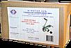 Мясорубка Мотор Сич 1МА-С (алюминиевая), фото 2