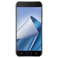 ASUS ZenFone 4 Pro S551KL 6/128GB Black