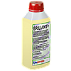 Бальзам-кондиционер для очистки и ухода за натуральной и искусственной кожей  Briliant+ 1 л Ekokemika