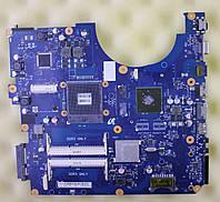 Мат.плата BA92-06128B для Samsung RV508 RV510 R508 R518 R520 R525 R523 R528 R530 R540 R580 KPI38273