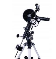 Телескоп OPTICON - Polcraft 114F1000EQ