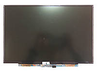 Матрица экран 14.1'' LT141DEQ8B00 (№8)