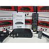 Цифровой эфирный ресивер Satcom T505 DVB-T2, фото 2