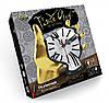 "Детский набор для творчества Комплект креативного творчества 7271DT ""Time Art"""