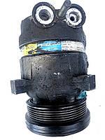 Компрессор кондиционера Chevrolet Daewoo Tacuma 700736 , фото 1