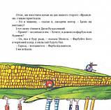 Чарівна ферма пана Мак-Брума, фото 9
