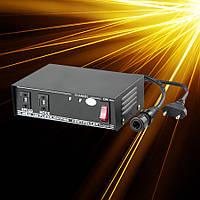 Контроллер для светодиодного дюралайта LRLx3 max 100 m
