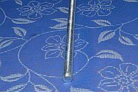 Шпилька М3.5 DIN 975