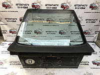 Крышка багажника (хэтчбек) SAAB 9000 (1985-1998)