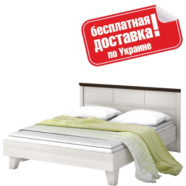 Кровать 160 Лавенда ВМВ Холдинг
