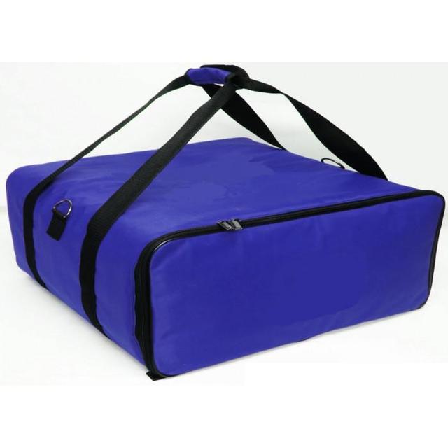 Сумки и рюкзаки для доставки