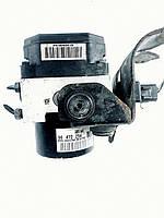 Блок ABS Chevrolet Aveo 96470261 96470254, фото 1