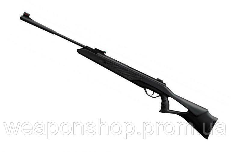 Пневматическая винтовка Beeman Longhorn Gas Ram c газовой пружиной, фото 1