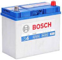 Аккумулятор Bosch для Nissan Leaf