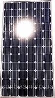 Cолнечная батарея (панель) 250Вт, 24В, монокристаллическая Altek