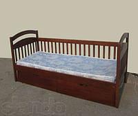 """Ліжко дитяче """"Аріна"""""""