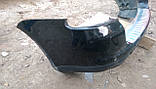 Бампер Porche Cayenne 955, фото 3