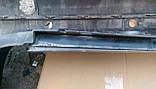Бампер Porche Cayenne 955, фото 4