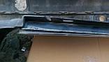 Бампер Porche Cayenne 955, фото 5
