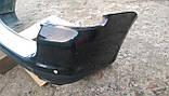 Бампер Porche Cayenne 955, фото 7