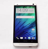 HTC One 801e Оригинал! 32GB m7