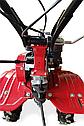 "Мотоблок WEIMA WM500 NEW (7 л.с., бензин, ручной стартер, колёса 6""), фото 5"