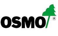 Масло-воск Osmo (Осмо, Германия)