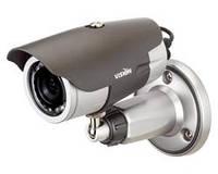 Камера наблюдения Vision Hi-Tech VB60CSHR-VF49