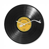 Часы Пластинка Greatest Hits