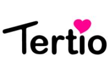 Гель лаки Tertio Baffo
