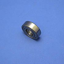 Подшипник для стиральных машин SKF 6202 ZZ, фото 2