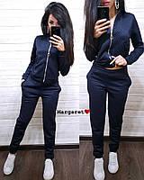 35c9c92886e Интернет магазин женской одежды одесса в Украине. Сравнить цены ...