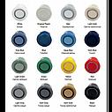 Парктроник ParkCity Paris 418/301L  (цвет любой), фото 2