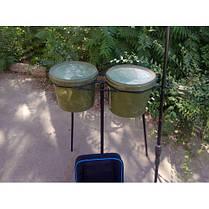Подставка для кормления KarpTools, фото 2