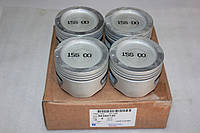 Поршень стандарт (за 4 шт) DAEWOO 1.5 LANOS (1997>)/ NEXIA (1995>)  GM Корея (ориг)
