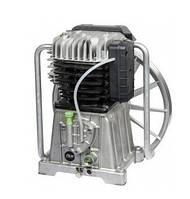 Головка на компрессор AB 858 FIAC (Италия)